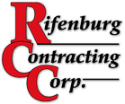 Rifenburg Contracting Corp.
